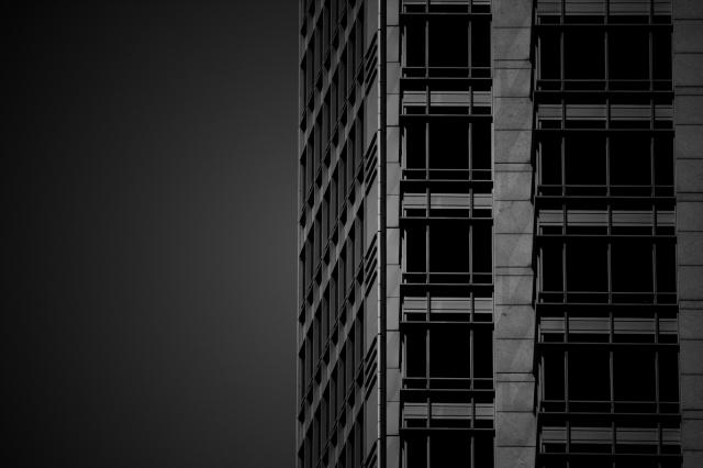 img_2118b